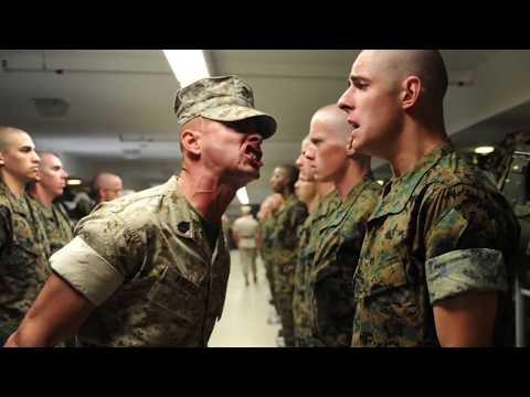 Veterans and the FAFSA: Post 911 GI BILL