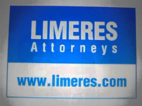 Foreign Marriage Abroad Getting Divorced Argentina Lawyer Buenos Aires Firm USA :: Limeres.com