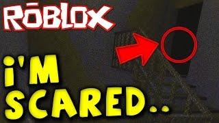 Silent Dark Roblox - Silent Dark Videos 9tubetv