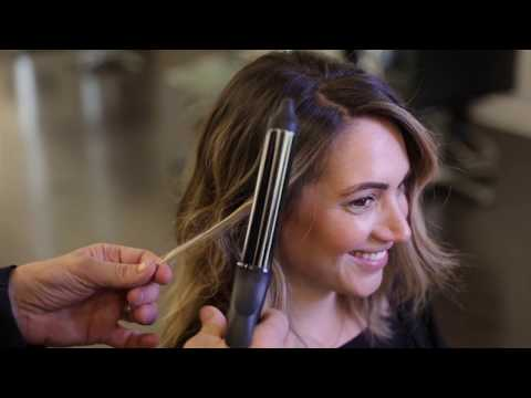 How to Perform the Bondcure Service feat. Rodney Cutler - Hayde | REDKEN