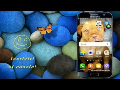 Facebook, come creare GIF animate personalizzate