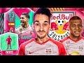 FIFA 19 FUT Birthday RAMOS SBC Packs amp FCRBS STG Karriere loots vgo