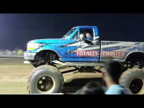 Totally Twisted The Farm Punta Gorga Florida Diesel vs Jeeps