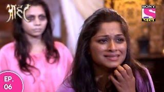 Aahat - आहट - Episode 29 - 22nd April 2015 - SET India - imclips net