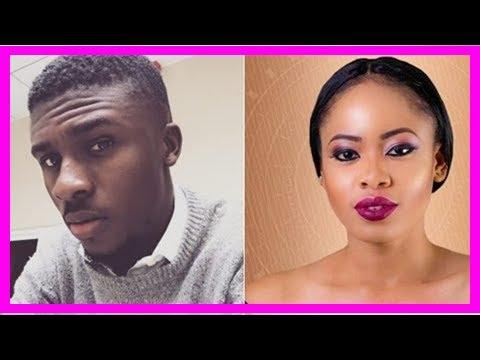 """I Cannot Date Lolu Because He Appears Stingy"" – Says Nina | Big Brother Naija: Double Wahala 2018"
