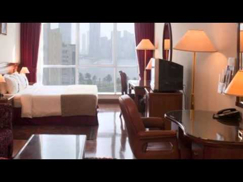 Holiday Inn Sharjah Hotel UAE - Hotel Reservations Call US +971 42955945 / Mobile No: 050 3944052
