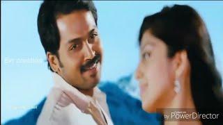 WhatsApp status video [ Tamil ] - New | Love | Romantic | Songs | 2018 | Share chat | #Tamil