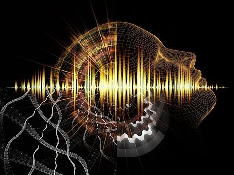 528Hz Pain Remover   Release Struggle & Pain   Healing Meditation Music   Awakening Inner Strength