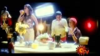 Jothika laila Vivek Comedy Scene