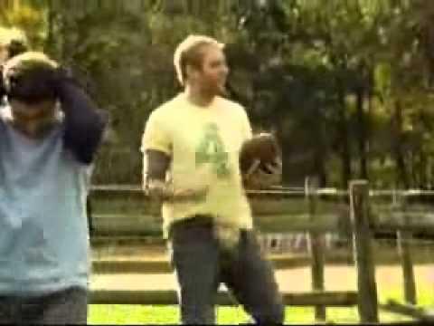 SNL Wrangler Commercial