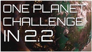 Dev Diary #147 - 2 3 Sectors & Planetary Designations