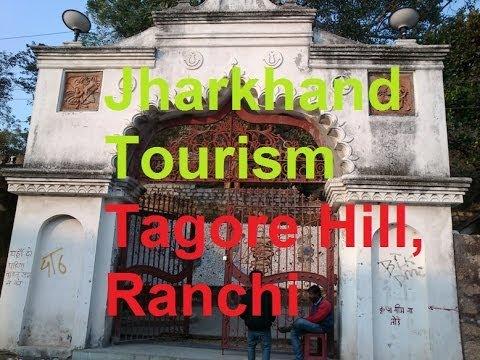 Xxx Mp4 Jharkhand Tourism Tagore Hill Ranchi 3gp Sex