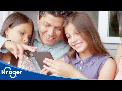 1-2-3 Rewards Prepaid Debit | VIDEO | Kroger