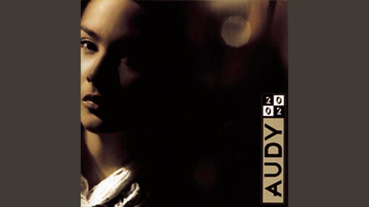 Audy - Setelah Kau Pergi