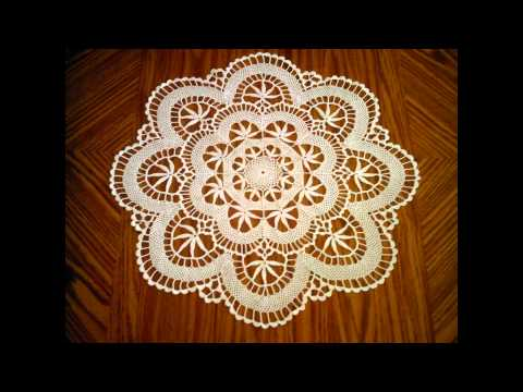 crochet pattern for turtle shell