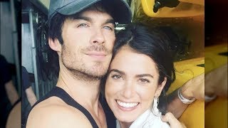 Download Celeb Couples Who Don't Realize They Aren't Famous Anymore Video