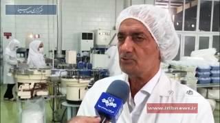 Iran Meybod Yas co. made Syringe manufacturer شركت سرنگ سازي ميبدياس يزد ايران