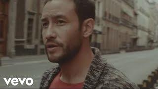 Luciano Pereyra - Vuelve