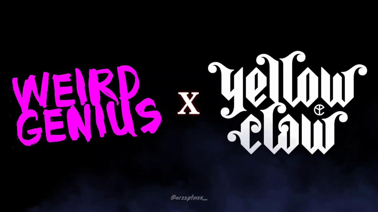 Download Weird Genius, Sara Fajira & Crisis Era - LATHI (ꦭꦛꦶ) / Drop It Low MP3 Gratis