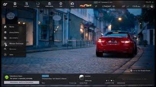 Gran Turismo®SPORT Money and Mileage GLITCH