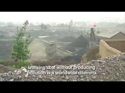 VICE The Devastating Effects of Pollution in China Part 1of 2