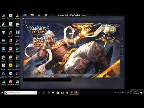 Xxx Mp4 How To Download Mobile Legends On PC របៀបលេងMobile Legends នៅក្នុងcomputer 3gp Sex