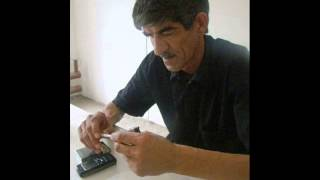 Bayram Kurdexanli-Dost incidi getdi.