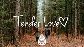 Tender Love ❤️ - An Indie/Folk/Pop Playlist   Vol. 1