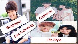 Dating hd pics