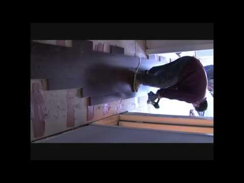 Wood Floor Installation Specialists. by WoodFloorNY.com