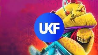 Boogie T x Subtronics - Hit