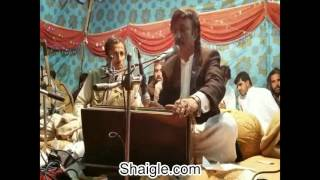 Qadeer azad brahui song urtha barera shair khalera