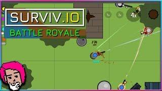 best+2d+battle+royale Videos - 9tube tv