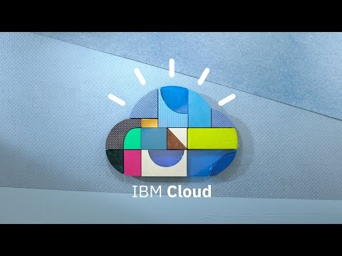 The IBM Cloud: Integration