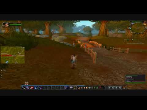 Public Test Realm Patch 3.3 and more - World of Warcraft