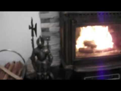 freestanding pellet stove,freestanding pellet stove