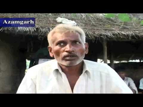 Air-powered Engine - Live Uttar Pradesh