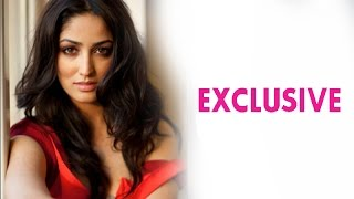 Yami Gautam : Hrithik Roshan is selfless and inspiring | EXCLUSIVE interview | Kaabil