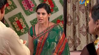 Savithri | 21st March 2018 | Latest Promo