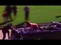 Download  JFK Assassination: The Truth Told by Secret Service Agent Clint Hill MP3,3GP,MP4
