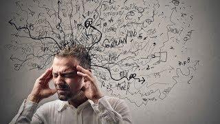 10 طرق للتخلص من التفكير الزائد حيل ذكية من علم النفس يمكن استخدامها في حياتك