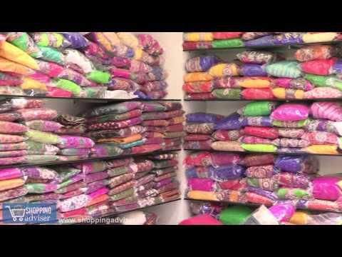 Ethnic Wear at Sudarshan Family Stores | Shopping Adviser