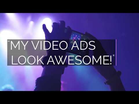Make Marketing Videos for Your Business