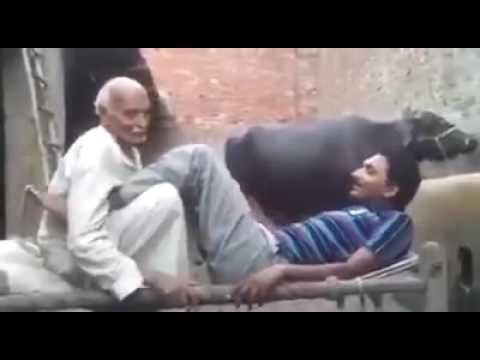 Xxx Mp4 Pakistani Baba And Hot Boy Punjabi Boy Sexy 3gp Sex