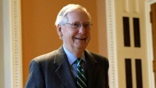 Press hits Senate health bill