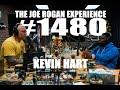 Joe Rogan Experience 1480 Kevin Hart