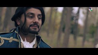 Reejh ( Full Song) I Taj Dhillon I Latest Punjabi Song 2016 I Music Waves