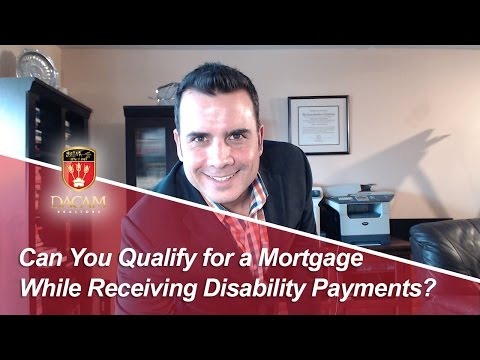 Miami Real Estate Agent: Can you buy a home in Miami while on disability?