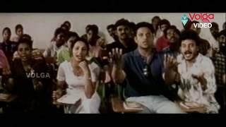 Real Story Latest Telugu Full Movie    Prakash Raj, Brahmanandam     2017 Telugu Movies