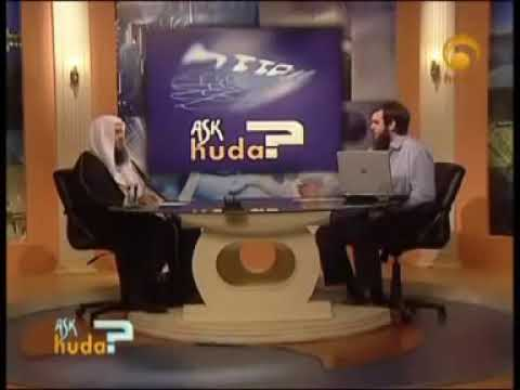 Can dead people hear? - Sheikh Assim Al Hakeem